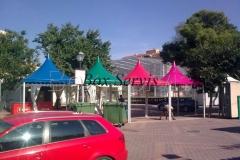 OK_jaimas-de-colores_result
