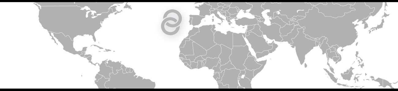 Mapa BuyGet